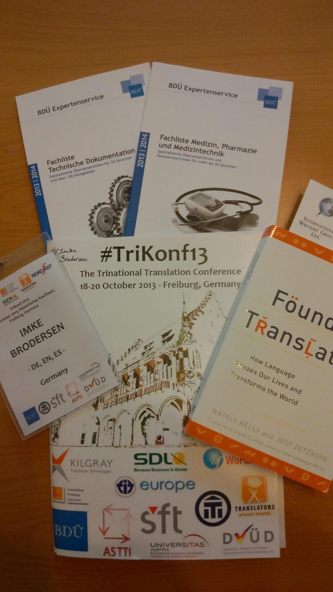 Trikonf2013_IB (13)